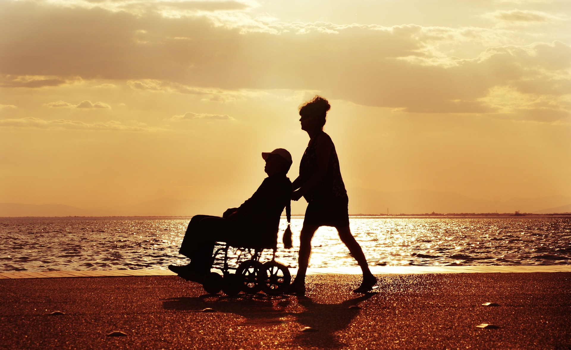 Should I Create A Special Needs Trust?