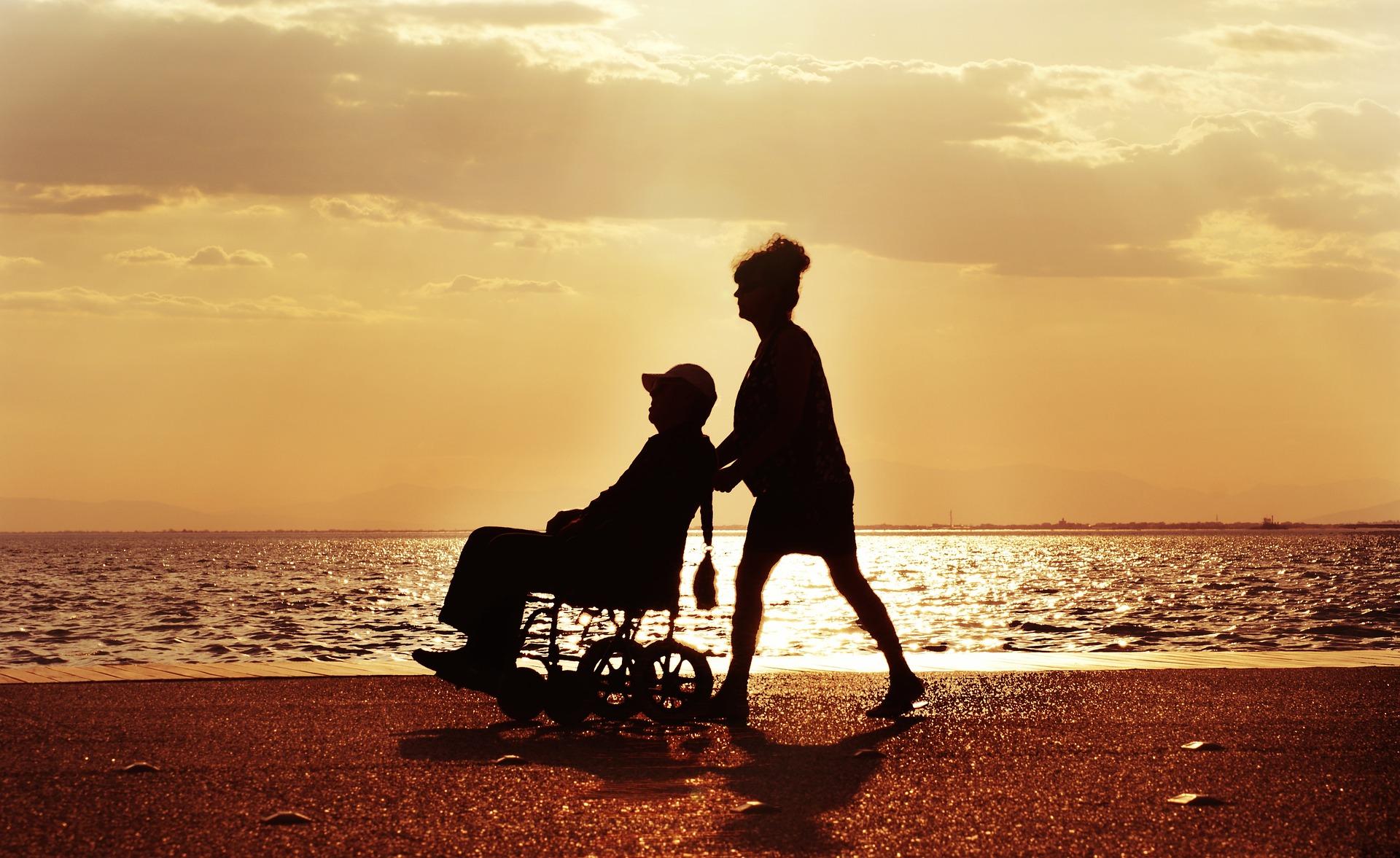 Special Needs Trust In VA