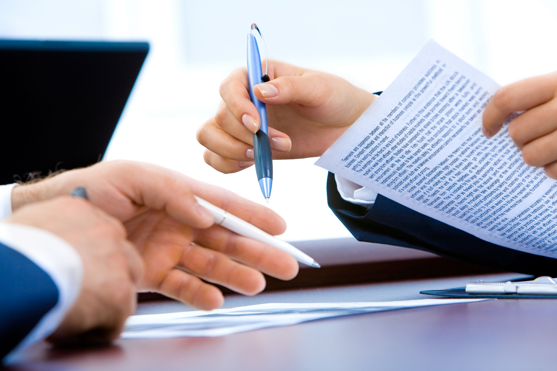Is An Irrevocable Trust The Right Option?